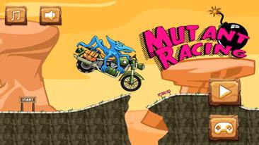 Mutant Racing